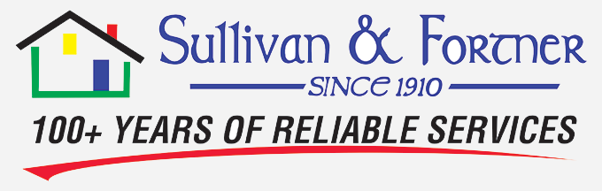 Sullivan and Fortner Inc